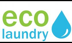ECO LAUNDRY sertifikalı ilk üretici