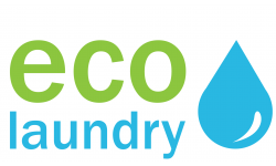 "Eroğlu will set the standards for ""Eco Laundry"" Ecological Cleaning"